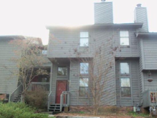 3128 Village West Dr, Augusta, GA 30907
