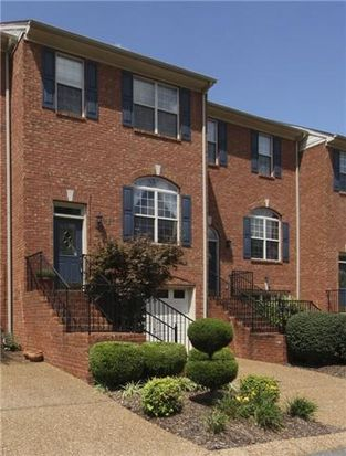 105 Carriage Ct, Brentwood, TN 37027