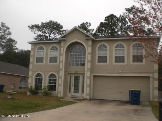 11985 Chester Creek Rd, Jacksonville, FL 32218