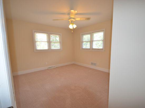 106 Fielding Rd, Charlotte, NC 28214