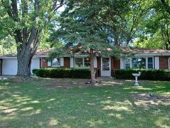 4202 Spring Grove Rd, Mchenry, IL 60051