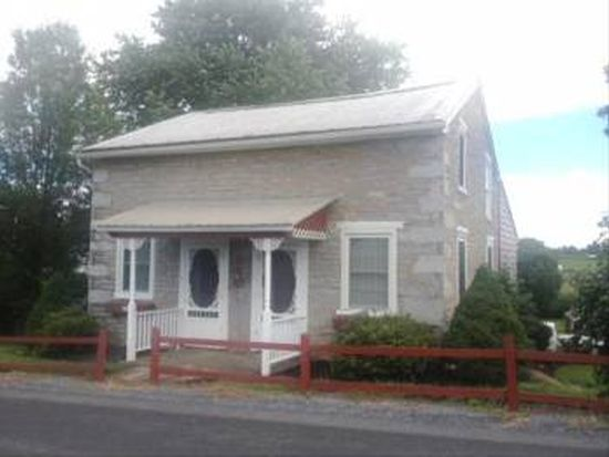 350 Royers Rd, Myerstown, PA 17067