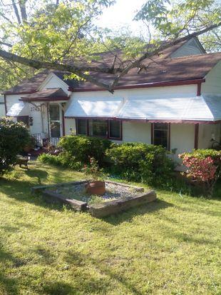 2742 Alta Vista Ave, Macon, GA 31211
