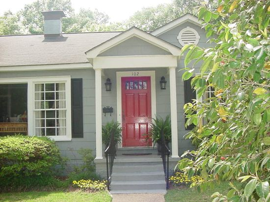 102 S Roberta Ave, Dothan, AL 36301