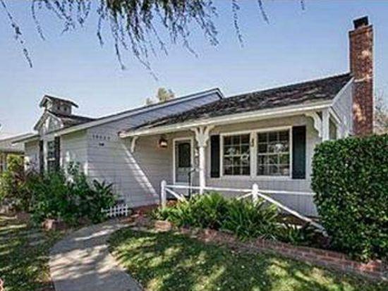 14005 Otsego St, Sherman Oaks, CA 91423