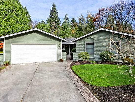 18317 NE 25th St, Redmond, WA 98052