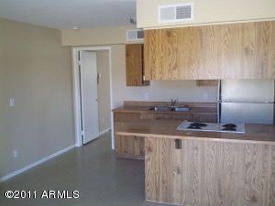 2444 E Willetta St APT D, Phoenix, AZ 85008