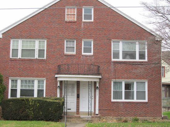 4639 State Rd, Drexel Hill, PA 19026