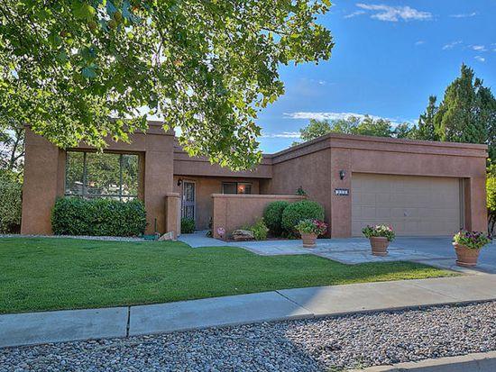 5809 Mahogany Pl NE, Albuquerque, NM 87111