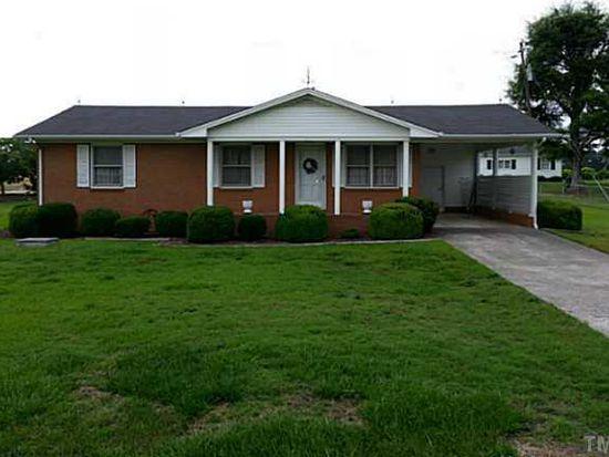 3524 Piney Grove Wilbon Rd, Fuquay Varina, NC 27526