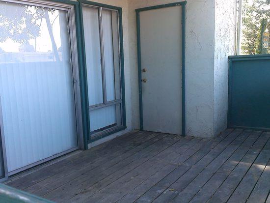 1817 E Grand Ave UNIT 1, Escondido, CA 92027