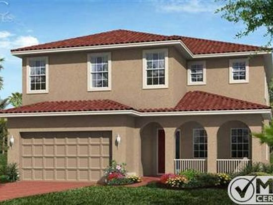 8590 Banyan Bay Blvd, Fort Myers, FL 33908