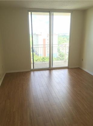 215 SW 42nd Ave APT 907, Coral Gables, FL 33134