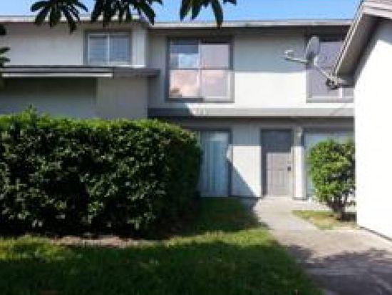 1824 Caralee Blvd, Orlando, FL 32822