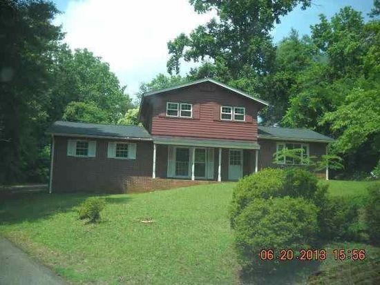 108 Pinebrook Rd, Spartanburg, SC 29301