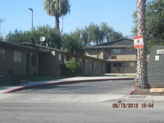 1140 W 9th St APT 14, San Bernardino, CA 92411
