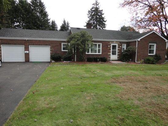 307 Garden Ave, Grove City, PA 16127