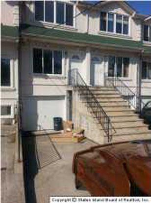 276 Jewett Ave, Staten Island, NY 10302