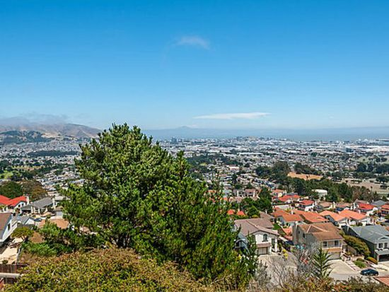 335 Merimont Cir, San Bruno, CA 94066