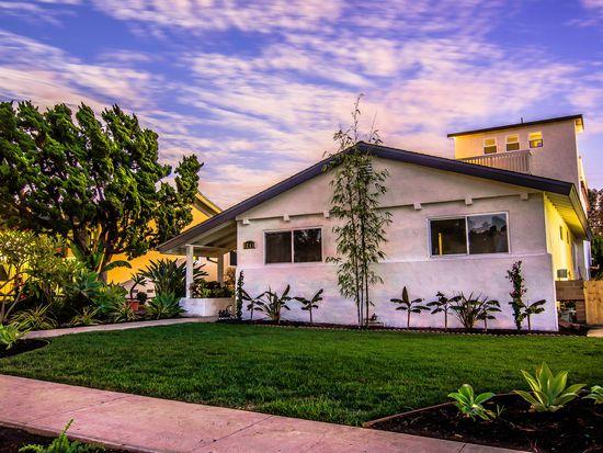 1241 Tourmaline St, San Diego, CA 92109