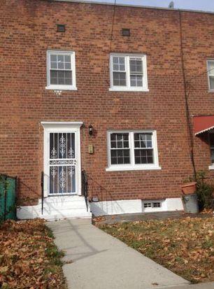 18625 Baisley Blvd, Jamaica, NY 11412