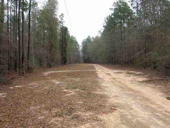 702 Private Road 1325, Skipperville, AL 36374