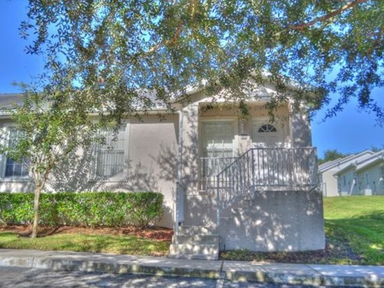 676 S Grand Hwy, Clermont, FL 34711