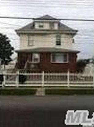 1817 149th St, Flushing, NY 11357