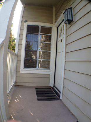 1430 Brett Pl UNIT 10, San Pedro, CA 90732
