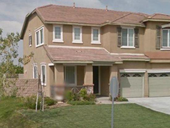 18504 Hawksbury Dr, Riverside, CA 92508