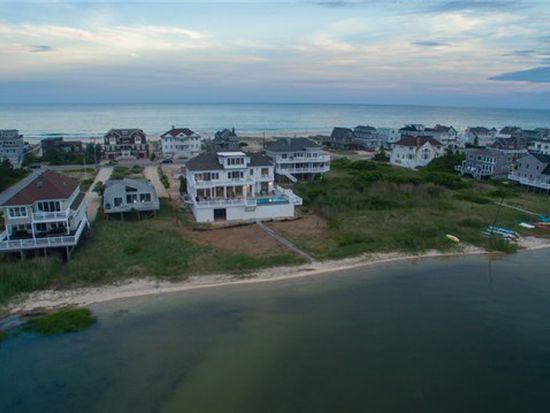 858 Dune Rd, Westhampton Beach, NY 11978