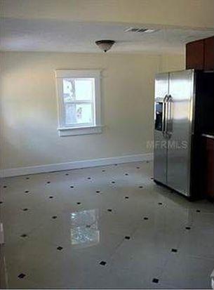 314 W Genesee St, Tampa, FL 33603