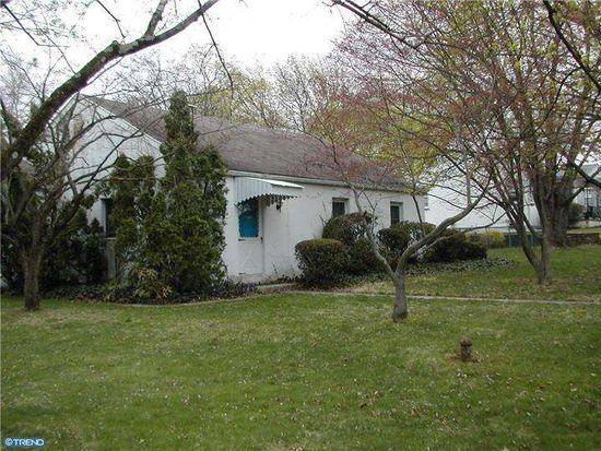 1500 Sterigere St, Norristown, PA 19403