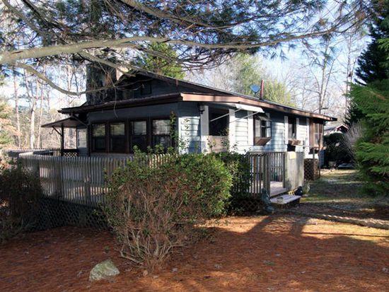 49 Morningside Ln, Murphy, NC 28906