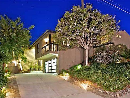 3437 Hugo St, San Diego, CA 92106