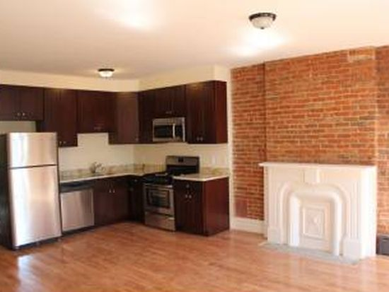 298 Saint James Pl APT 3, Brooklyn, NY 11238