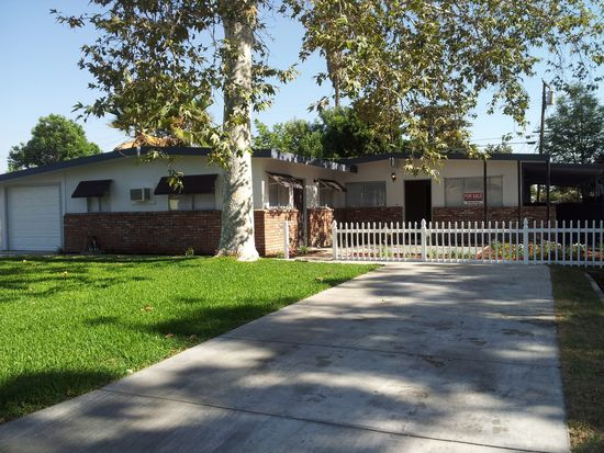 5424 Wayman St, Riverside, CA 92504