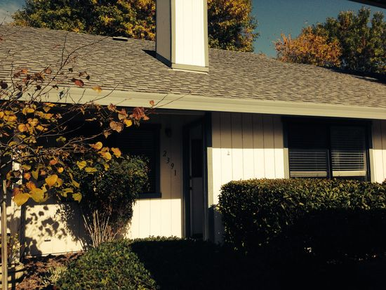 2391 Alta Garden Ln, Sacramento, CA 95825