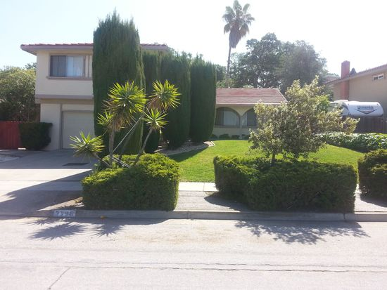 2298 Ruby Ave, San Jose, CA 95148