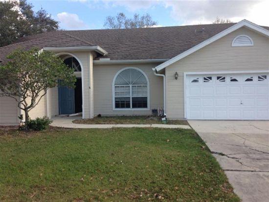 11802 Rossmayne Dr, Riverview, FL 33569