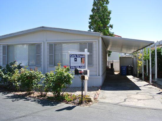 170 Comanche, Topanga, CA 90290