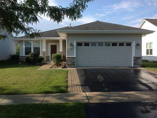 12983 W Willow Creek Ln, Huntley, IL 60142