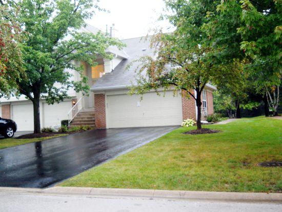 30W036 Mayfair Ct, Warrenville, IL 60555