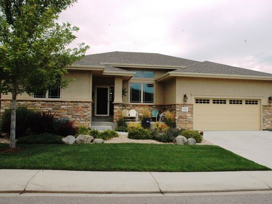 6794 Spanish Bay Dr, Windsor, CO 80550