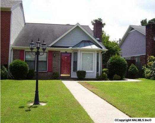 417 Autumnwood Dr SW, Decatur, AL 35601