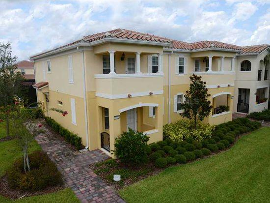8615 Lower Villagewalk Cir, Orlando, FL 32827