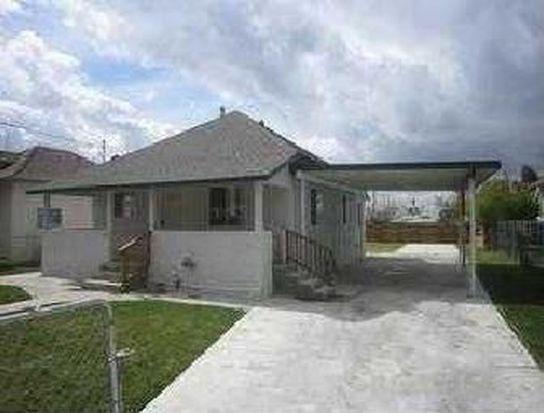 831 Webster St, Redlands, CA 92374