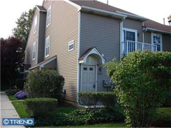 3002B Heatherstone Ct # 3002, Mount Laurel, NJ 08054