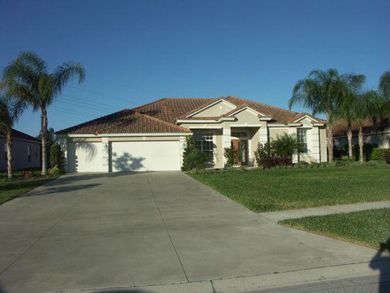 6624 Crestmont Glen Ln, Windermere, FL 34786