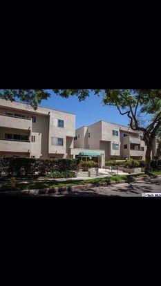 625 E Del Mar Blvd APT 105, Pasadena, CA 91101